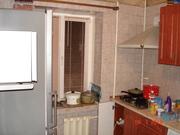 2 комнатная квартира в Харькове возле метро на Харьковских дивизий 15