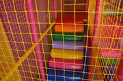 Изготовим сетки заградительные, защитные, спортивные для всех видов спор