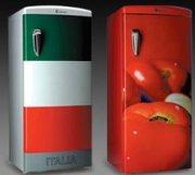 Ремонт импортных холодильников любой сложности.