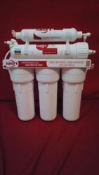 Filter1 RO 5-36 система обратного осмоса
