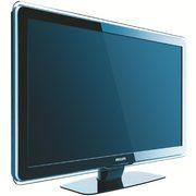 Капитальный ремонт всех марок телевизоров