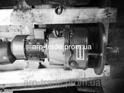 Мотор-редукторы МПО1М-10-5, 74-7, 5/170 планетарные в кратчайшие сроки
