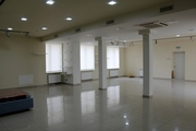 Сдам Своё помещение 120 кв.м Красная линия пр.Московский,  начало