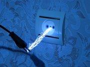 Устранения любых неисправностей по электрике.