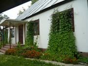 Агрооселя «Зелена садиба»,  отдых в Коробовых Хуторах,  Харьковская «Шве