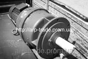 Мотор-редукторы МПО1М-10-5, 74-3/250 планетарные