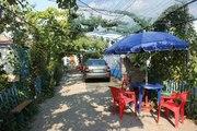 продается дом у моря в Кирилловке