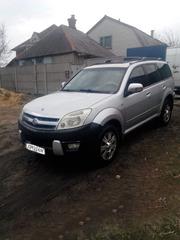 Продам Great Wall в Харькове