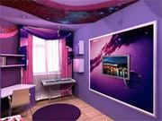 Монтаж, установка, Вашего телевизора на стену