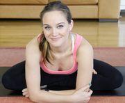 Курс обучения инструктора йоги