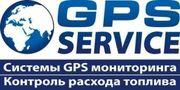 Системы контроля давления в шинах TPMS. PressurePro (USA)