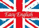 Репетиторы английского языка