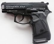 Шумовой пистолет Stalker-914