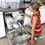 Установка и подключение стиральных машин и посудомоечных