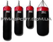 EVERLAST боксерские мешки,  груши по доступной цене.