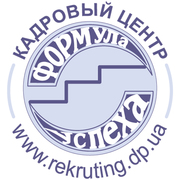 Обзор рынка заработных плат. Харьков