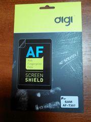 Защитная пленка DiGi для Samsung Galaxy Tab 3 7