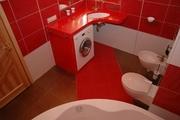 Капитальный ремонт стиральных машин автомат