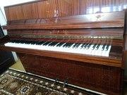 Пианино RONISCH,  Германия.