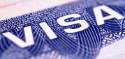 Оформление виз под ключ,  опыт работы 7 лет