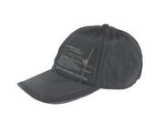 Бейсболки утепленные,  кепки,  трикотажные шапки,  пошив,  продажа оптом