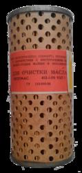 Масляный фильтр москвич 412