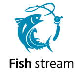 Fish stream - Рыболовный интернет-магазин