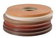 Акция! Кромка ПВХ мебельная толщиной от 0, 35 до 2 мм в ассортименте.