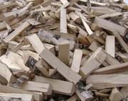 Покупаю дрова буковые,   дубовые и акации.