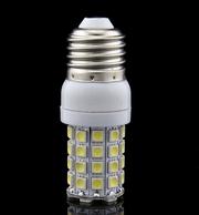 Продам светодиодную лампу кукуруза 9ВТ 49 чипов Epistar SMD 5730
