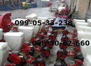 СУПН сеялка СУ -8 заводской сборки,  качество по доступной цене.