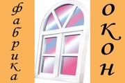 Экологические,  высококачественные деревянные и металлопластиковые окна