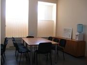 Сдам СВОЁ помещение 35 м2 под Офис,  Колл-центр,  Интернет магазин.