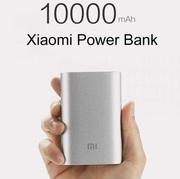 Оригинальный Xiomi Power bank 1000 mАh Жми сюда Бесплатная доставка