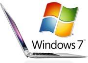 Диагностика, РЕМОНТ ПК на дому. Установка  Windows. Настройка WI-FI.