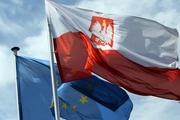Визовая поддержка. Визы в Польшу