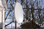 Комплекты спутникового ТВ для спутниковой антенны Харьков купить