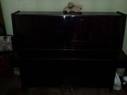 Продам пианино Украина   Харьков