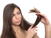 Забудь о секущихся кончиках волос