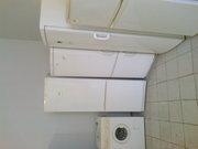Продаю б/у холодильники и морозильные камеры из Евросоюза