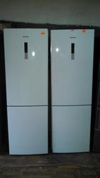 РАСПРОДАЖА!Холодильников и морозильных камер БУ из Европы!