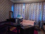 Срочно продам 3х-комн. из. квартиру,  Госпром,  обща площадь 83кв.м.