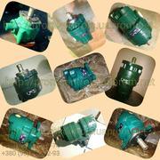 Насосы 5БГ12-24АМ  5БГ12-24М
