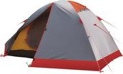 Туристическая палатка Tramp Peak 2,  3