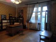 Срочно продам 3-х комн. из. квартиру,  Госпром