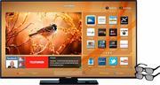 Телевизор Telefunken L48F249N3C-3D (Телефанкен)