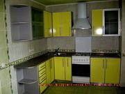 Изготовим корпусную мебель от классики до модерна для Вашей кухни
