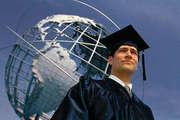 Получение профессионального,  открытого образования