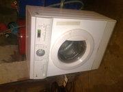 Ремонт стиральных машинок на дому. Быстро,  качественно,  недорого.