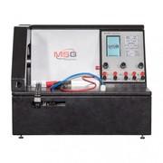Стенд для проверки генераторов,  стартеров и реле регуляторов MS003 COM
